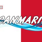 Мальтийские мегалиты