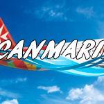Авиакомпания Эйр Мальта готовится к амбициозному расписанию рейсов на лето 2018 года