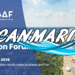 Опубликована программа Jurmala Business Aviation Forum
