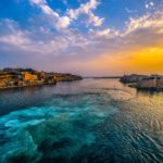 VIP услуги на Мальте